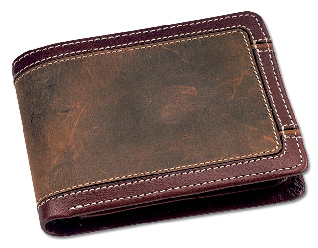 52R1L6PB lg - *Men's Wallet*