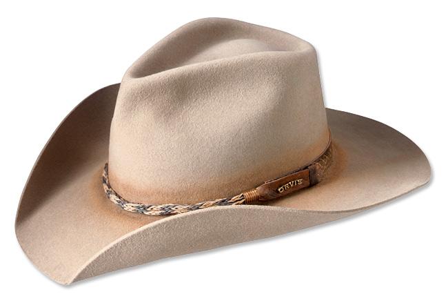 59T8L3PB lg - *Men's Hat*