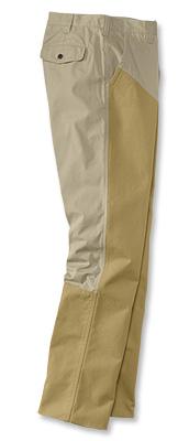 05ac3c123bc53 Warm-Weather Briar Pants Hero Image