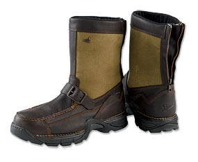 Danner Sharptail Covey GTX Anybody wear these???? | Michigan ...