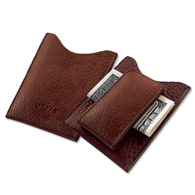 89LGNW LG - *Men's Wallet*
