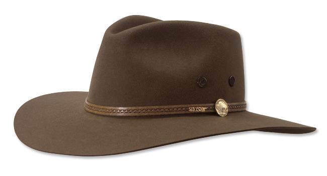 91GK5FH LG - *Men's Hat*