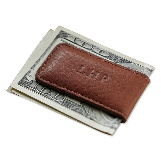 9G31VB lg - *Men's Wallet*