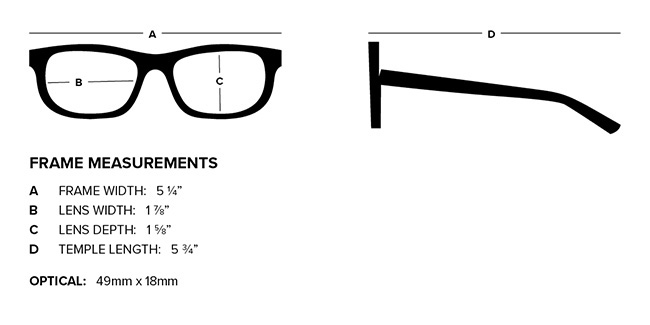 4a5904787c3 ... Eyebobs  174  Case Closed Reading Glasses Thumbnail 1