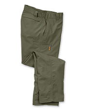 Our Jackson Quick-Dry Pants deliver cool, lightweight coverage for fly fishing and more.