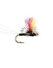 These Trico flies make fly fishing a little easier.
