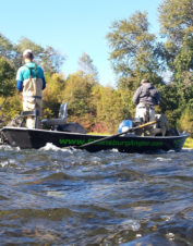 Orvis-Endorsed Fly-Fishing Guide Service in Ellensburg, Washington