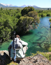 Best of Argentina - Patagonia Combination Trip