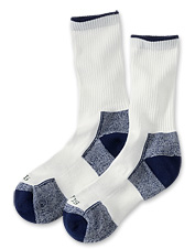 Invincible Extra Athletic Socks