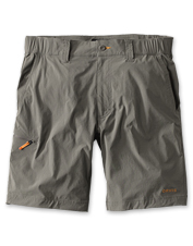 Our Jackson Stretch Quick-Dry Shorts wick away moisture to dry in a flash for extra comfort.