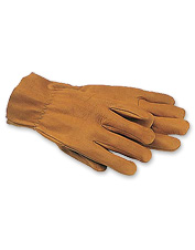 You'll appreciate the durability of our upland shooting gloves.