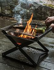 Primus® Portable Fire Pit