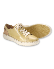 Pikolinos® Mesina Sneakers