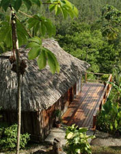Explore the wonders of Belize on this exciting Belize adventure trip.