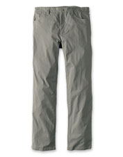 Impressive technical features equip these O.O.O.O.™ Pants for adventures anywhere.