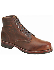 e5dced90196 Wolverine® 1,000 Mile Boots - Orvis