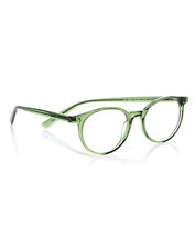 Give your vision a boost with rugged, handcrafted Case Closed Reading Glasses by eyebobs.