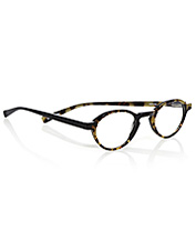These reading glasses for men will serve you well for years to come.