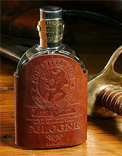Col. Littleton Cologne