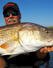 Boca Grande elevates your Florida fly fishing excursions with its impeccable charter service.
