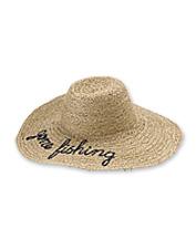 576a44763236c Crocheted Fedora Hat For Women   Mar Y Sol® Avery Crocheted Fedora ...
