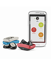 The Garmin® Delta Smart Dog training tool bundle puts better canine behavior within reach.