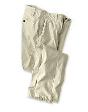 c764fc9b Upgrade your athletic-minded wardrobe with our office-ready Active Fit  Chino Pants.