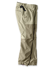 Our lightweight PRO LT Hunting Pants offer performance and rugged protection in hot weather.
