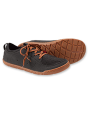 The Loyak shoe by Astral offers superior grip and performance on the water and dry land alike.