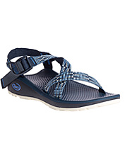 You'll love the support and comfort you get from the aptly named Z Cloud Sandals by Chaco.