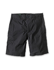Swiftwater Shorts, our take on technical sailing shorts, offer lightweight, quick-dry comfort.