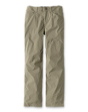3b415060 You're prepped and ready for any adventure wearing our comfortable  Trailhead Stretch Pants.