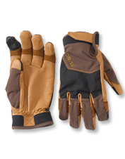 Enjoy superior performance, comfort, and dexterity in our Cold Weather Hunting Gloves.
