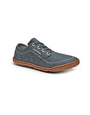 eb58834b713 Men's Sneakers   Orvis