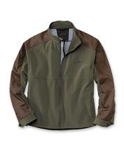 Dakota Softshell Jacket