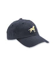 Our dog baseball cap makes a great gift for any proud pet owner.