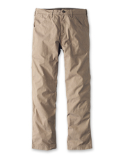 Enjoy breathable comfort and freedom of movement all summer wearing our Stretch Panama Pants.