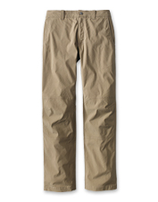Battenkill Trek Pants are built for rugged outdoor performance and plenty of mobility.