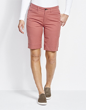 Our Sandstone Chino Shorts are an easy-to-wear, easy-to-love classic style.