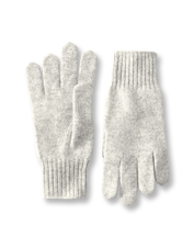 Our Classic Cashmere Gloves are everything winter style should be: simple, soft, and warm.