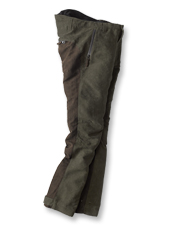 Fill out your sporting wardrobe with these rugged Wexford Waterproof Hunting Pants by Laksen.