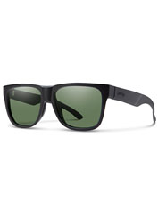 Smith Lowdown 2 CORE fishing sunglasses are performance-focused and environmentally friendly.