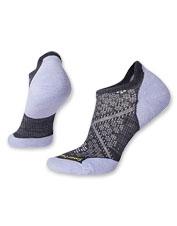 For running or walking, the Smartwool Run Lite Elite Micro Socks offer impressive performance.