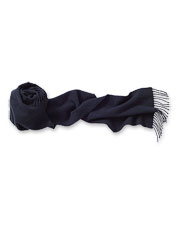 Johnston Lambswool Scarves