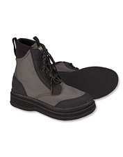 River Guard Streamline Boot