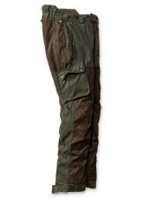 Muflon Stalking Pant