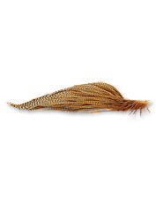 Premium fly-tying feathers produce premium results on the water. Made in USA.