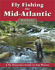 Fly fishing guide books reveal hidden gems that offer rewarding angling adventures.