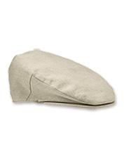 d9e6b3064bc Barbour® Driving Flap Cap   Barbour Finnean Cap -- Orvis