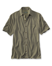 Get comfortable in one of our best selling summer shirts for men.
